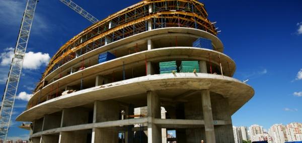 Obowiązki inwestora w procesie budowlanym. Przygotowanie inwestycji.