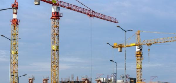 Ustawa developerska a działalność firm deveopolerskich w Polsce